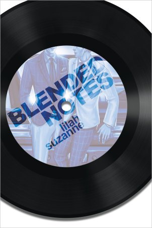 Blended_Notes_1600px_FRONT_Smashwords_Amazon_1641e6fc-5943-4969-81a8-4da438f1a14a