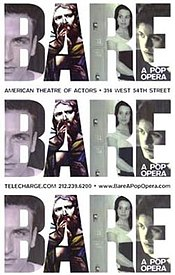 175px-Bare_a_Pop_Opera_Off_Broadway_Poster